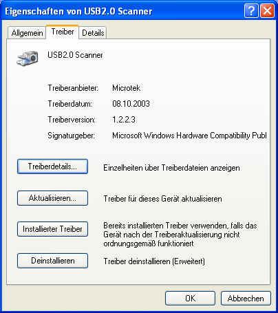 Blog Posts - comprogramms