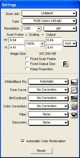 Scanmaker 4800 Windows 7 Driver Free Download